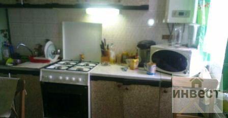 Продается 2х комнатная квартира г. Наро-Фоминск ул.Ленина 11 - Фото 1
