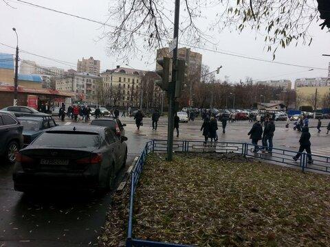Магазин на Симферопольском бульваре - Фото 1