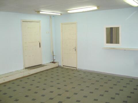Продам помещения в центре - Фото 4
