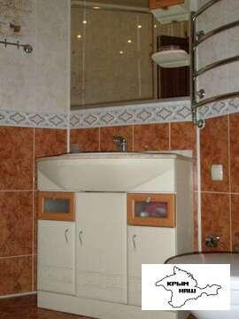 Сдается в аренду квартира г.Севастополь, ул. Партизанская - Фото 4
