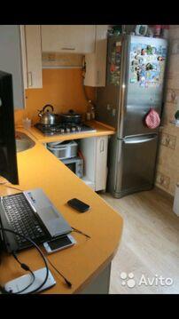 Срочно !Продается двухкомнатная квартира в центре Хотьково - Фото 2