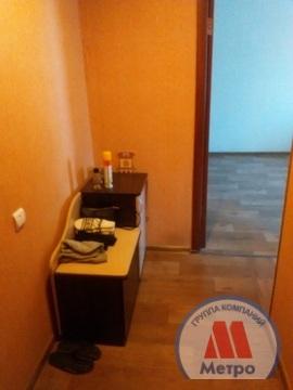 Квартиры, ул. Ляпидевского, д.7 - Фото 4