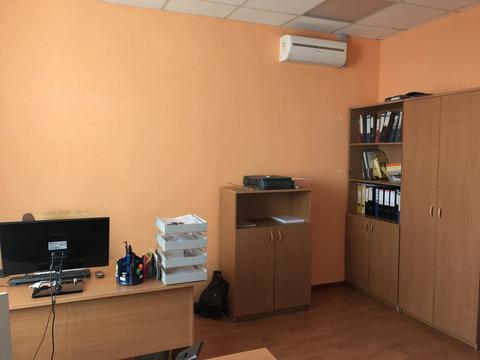 Аренда офиса, Челябинск, Свердловский пр-кт. - Фото 2