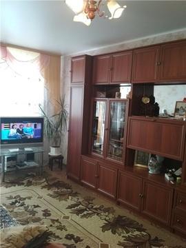 Квартира по адресу ул. Окружная 1 - Фото 3