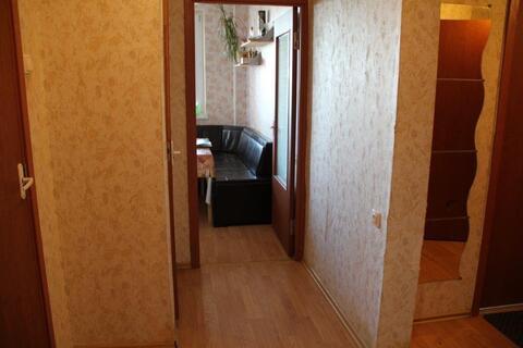 1-ая квартиру, Люберцы, Комсомольский проспект , новостройки - Фото 4