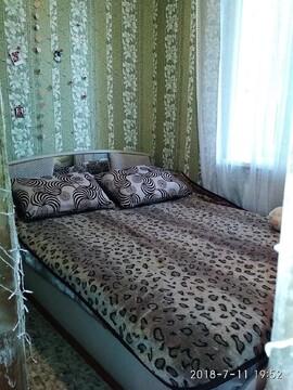 Продается в Кимрах квартира 120 кв.м, улица Кирова - Фото 4