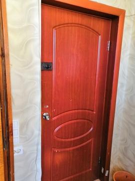 Аренда комнаты, Волгоград, Ул. Германа Титова - Фото 4