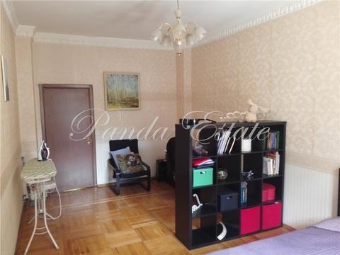 Квартира по адресу Ленинградская ул. д.8 (ном. объекта: 1671) - Фото 4