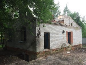 Продажа офиса, Руза, Волоколамский район, Высокая улица - Фото 2
