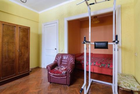 Продажа квартиры, Ул. Профсоюзная - Фото 4