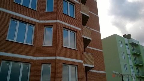 Продажа квартиры, Калуга, Ул. Советская - Фото 5