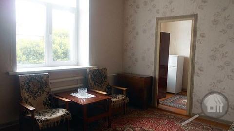 Продается комната с ок, ул. Кирова - Фото 3