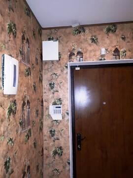 Сдам 2-комн.квартиру после ремонта г.Москва м.Ховрино - Фото 2