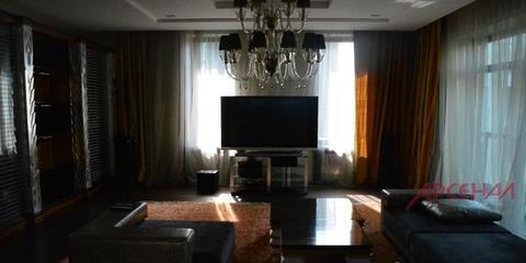 Продается квартира в ЦАО - Фото 5