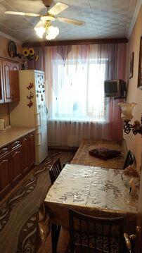 Сдается 1-я квартира г. Москва на ул.Кантемировская, д.31 корпус 4 - Фото 3