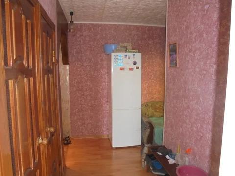 Объявление №49832931: Продаю 2 комн. квартиру. Борисовка, ,