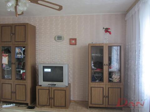 Квартира, ул. Братьев Кашириных, д.132 к.а - Фото 4