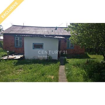 Дом, с. Черданцево, Сысертский район - Фото 3