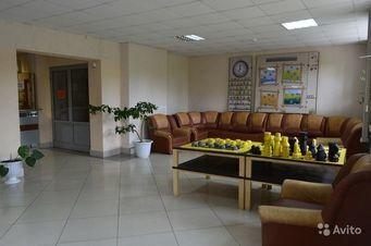 Продажа офиса, Смоленский район - Фото 2