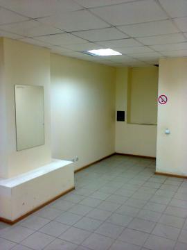 Подвальное помещение под магазин, Балашиха, Энтузиастов ш, 11/1 - Фото 1