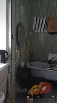 Двухкомнатная квартира, Булкина, центр - Фото 1