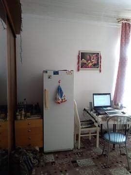 Продажа комнаты на м. Белорусская - Фото 5