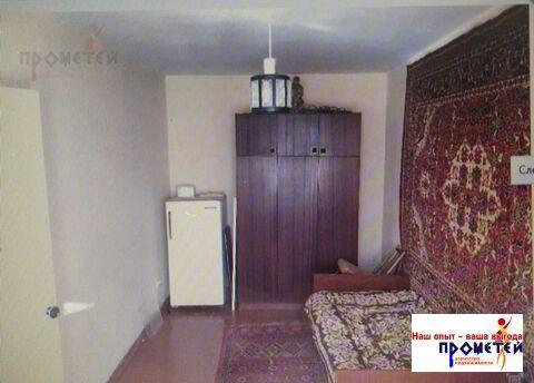 Продажа квартиры, Новосибирск, м. Студенческая, Ул. Новогодняя - Фото 2