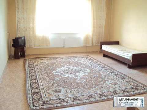 Продам 1-ю квартиру в г. Новосибирск - Фото 2