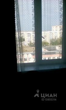 Продажа комнаты, Йошкар-Ола, Ул. Воинов-интернационалистов - Фото 2