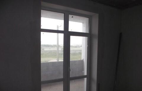 Продажа квартиры, Симферополь, Аэрофлотский пер. - Фото 5