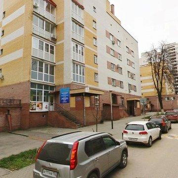 2-х на ул. Генкиной - Фото 1