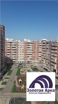 Продажа квартиры, Краснодар, Западный Обход улица - Фото 3