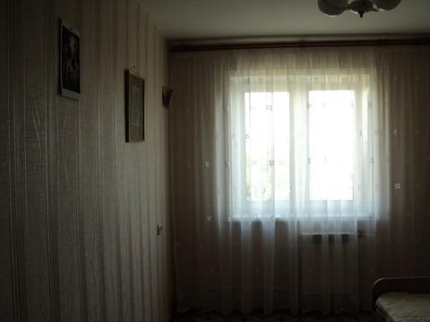 Квартира в ленинском районе города Кемерово - Фото 5