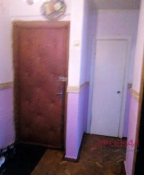 Продается 3-х комнатная квартира м. Щукинская - Фото 3