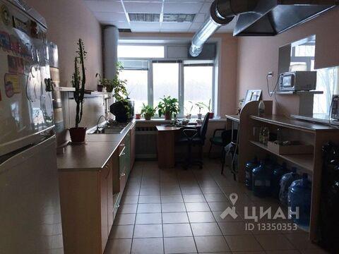Продажа офиса, Архангельск, Талажское ш. - Фото 2