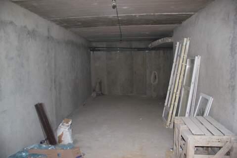 Продам: отдельный гараж, 40 кв. м, Феодосия - Фото 4