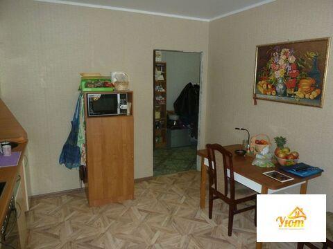 Продажа квартиры, Дзержинский, Ул. Угрешская - Фото 4