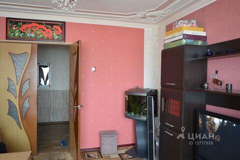 Продажа квартиры, Черкесск, Ул. Международная - Фото 2