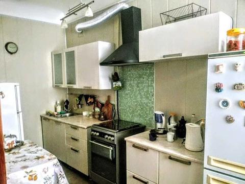Объявление №55361526: Сдаю комнату в 4 комнатной квартире. Санкт-Петербург, ул. Воскова, 6,