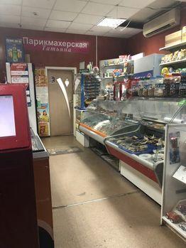 Продажа торгового помещения, Оренбург, Ул. Луговая - Фото 2