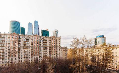 Продается 2-х комн.квартира у м. Кутузовская - Фото 5