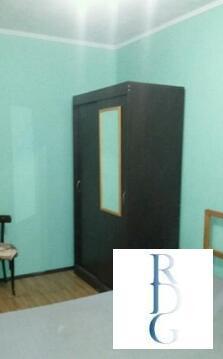 Аренда комнаты, Мытищи, Мытищинский район, Борисовка - Фото 2