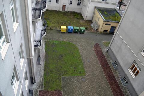 Продажа квартиры, Auseka iela - Фото 3