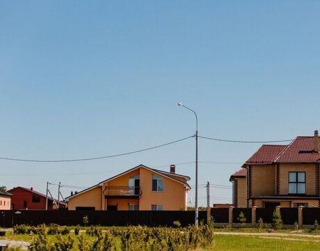 Продажа участка, Тюмень, Село Кулаково - Фото 3