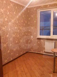 Продам 1-этажн. дом 110 кв.м. Ирбитский тракт - Фото 4
