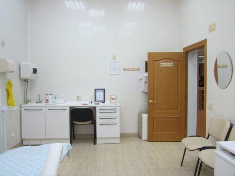 Медицинский центр - Фото 2