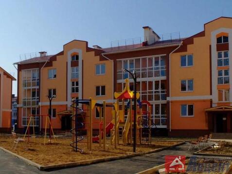 Аренда квартиры, Кохма, Ивановский район
