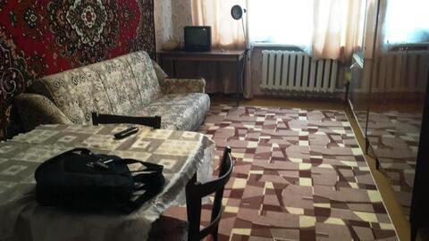 3-х комнатная квартира ул. Профсоюзная, д.4 - Фото 1