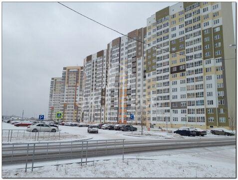 Продам 1-комн. квартиру, Преображенский, Александра Протозанова - Фото 3