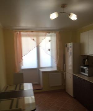 Сдается 2-х комнатная квартира на ул.Менякина, д.4 - Фото 2